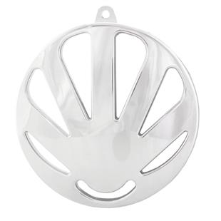 Image du produit 'Insert de nez de klaxon SIP klaxon'