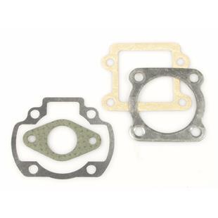 Image du produit 'Pochette de joints cylindre POLINI pour art. n°P1150081 68 cc'