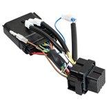 Image du produit 'Jeu de câbles SIP Compte-tours/compteur de vitesse SIP'