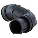 Image du produit 'Soufflet de carburateur clapet d'étranglement, boîte de filtre à air'