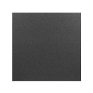 Image du produit 'Insert de filtre à air RMS'