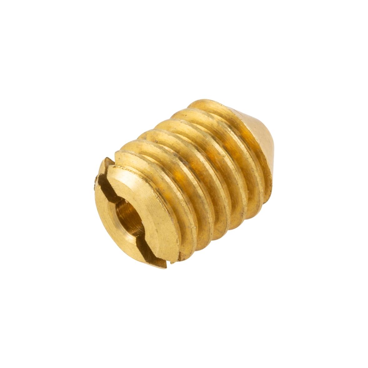 Image du produit 'Gicleur de purge d'air PIAGGIO carter moteur'