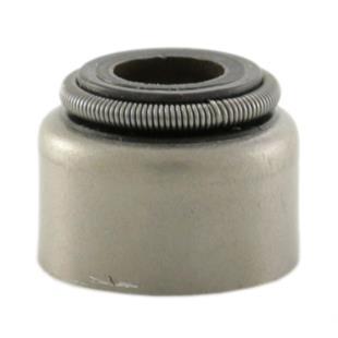 Image du produit 'Joint de tige de valve MALOSSI pour vanne MALOSSI art. n° M2711824'
