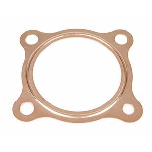 Image du produit 'Joint culasse (épaisseur): 0,25mm'