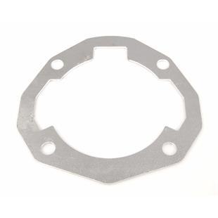 Image du produit 'Joint embase de cylindre MALOSSI 139/166cc (épaisseur): 1,5mm'