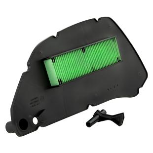 Image du produit 'Insert de filtre à air PIAGGIO'