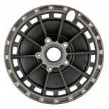 Image du produit 'Jante en étoile/moyeu de roue avant/arrière PIAGGIO'