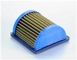 Image du produit 'Insert de filtre à air POLINI admission'