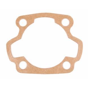 Image du produit 'Joint embase de cylindre CENTAURO'