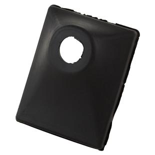 Image du produit 'Joint en caoutchouc PIAGGIO porte-bagage, avant'