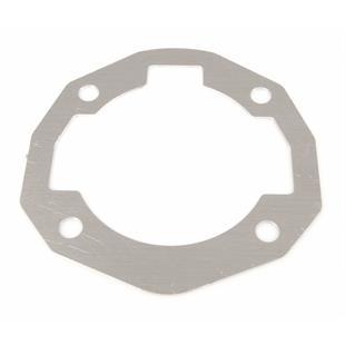 Image du produit 'Joint embase de cylindre POLINI 177ccm (épaisseur): 0,5mm'