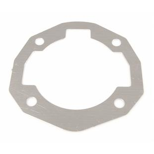 Image du produit 'Joint embase de cylindre POLINI 177ccm (épaisseur): 3,0mm'