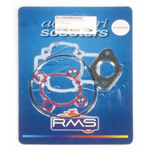 Image du produit 'Pochette de joints RMS pour cylindre R100080090 50 cc'