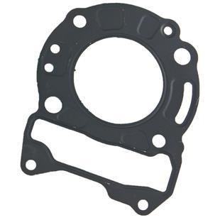 Image du produit 'Joint culasse PIAGGIO (épaisseur): 0,3mm'