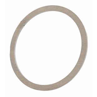Image du produit 'Joint culasse PINASCO alu 177cc (épaisseur): 2,0mm'
