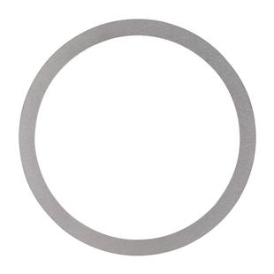 Image du produit 'Joint culasse SIP (épaisseur): 0,5mm'