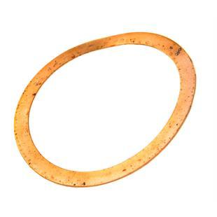 Image du produit 'Joint cylindre POLINI pour art. n°1400050R Culasse 130 cc'