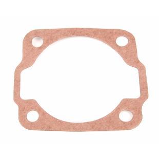 Image du produit 'Joint cylindre D.R. 50-130 cc'