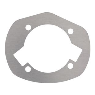 Image du produit 'Joint embase de cylindre (épaisseur): 0,8mm'