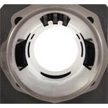 Image du produit 'Cylindre Racing D.R. 135 cc'