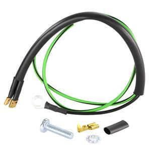 Image du produit 'Jeu de câbles SIP Serrure de contact à proximité du guidon'