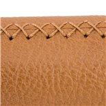 Image du produit 'Poignées PIAGGIO Luxury'