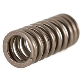Image du produit 'Ressort de valve PIAGGIO'