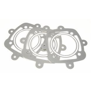 Image du produit 'Joint culasse (épaisseur): 1,0mm'