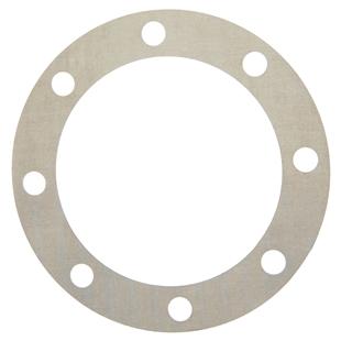 Image du produit 'Joint culasse SIP BFA 306 cc (épaisseur): 0,5mm'