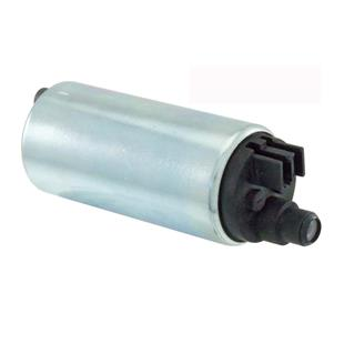 Image du produit 'Pompe à essence RMS'