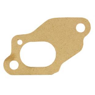 Image du produit 'Joint boîtier de carburateur/carburateur'