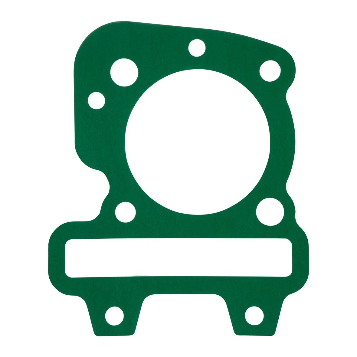 Image du produit 'Joint PIAGGIO (épaisseur): 0,7mm'