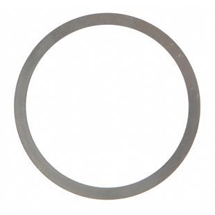 Image du produit 'Joint culasse PINASCO alu 177cc (épaisseur): 0,5mm'