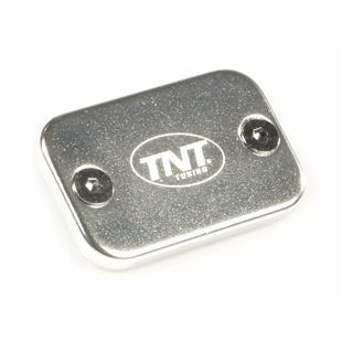 Image du produit 'Bouchon de couverture maitre cylindre de frein TNT'