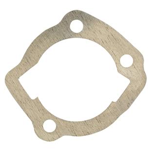 Image du produit 'Joint embase de cylindre pour cylindre 73cc (épaisseur): 1,5mm'