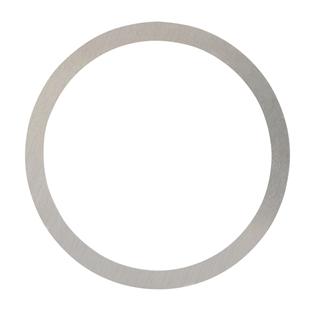 Image du produit 'Joint culasse SIP (épaisseur): 1,0mm'
