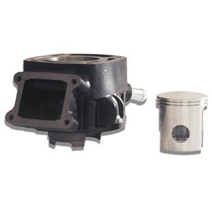 Image du produit 'Cylindre Racing MALOSSI 90 cc'