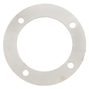 Image du produit 'Joint culasse M-232/244 (épaisseur): 3,0mm'