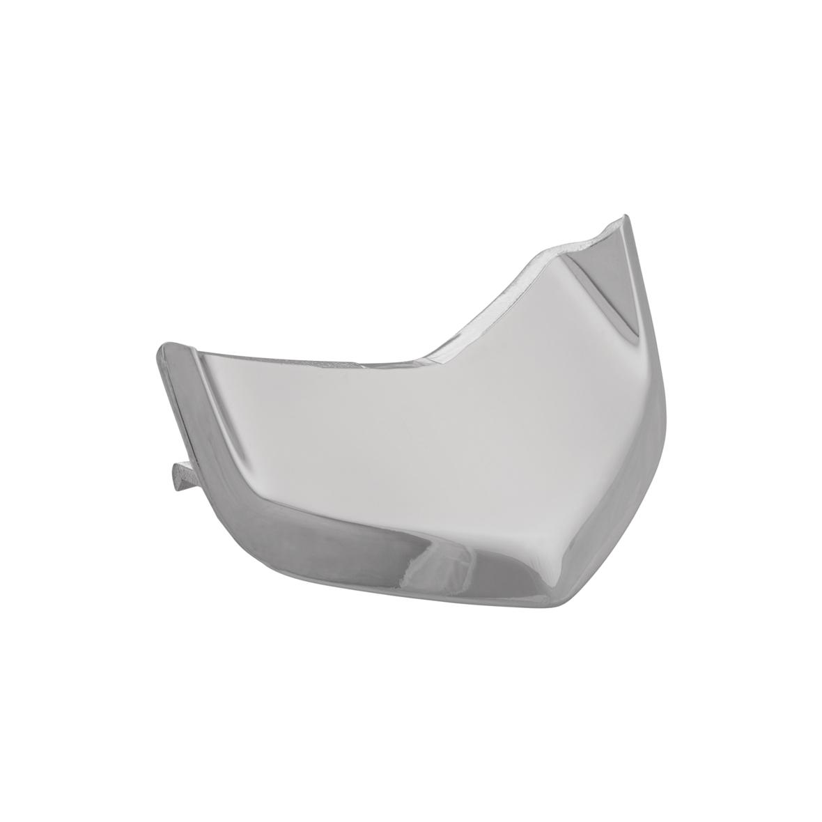 Image du produit 'Insert de nez de klaxon PIAGGIO, en haut'