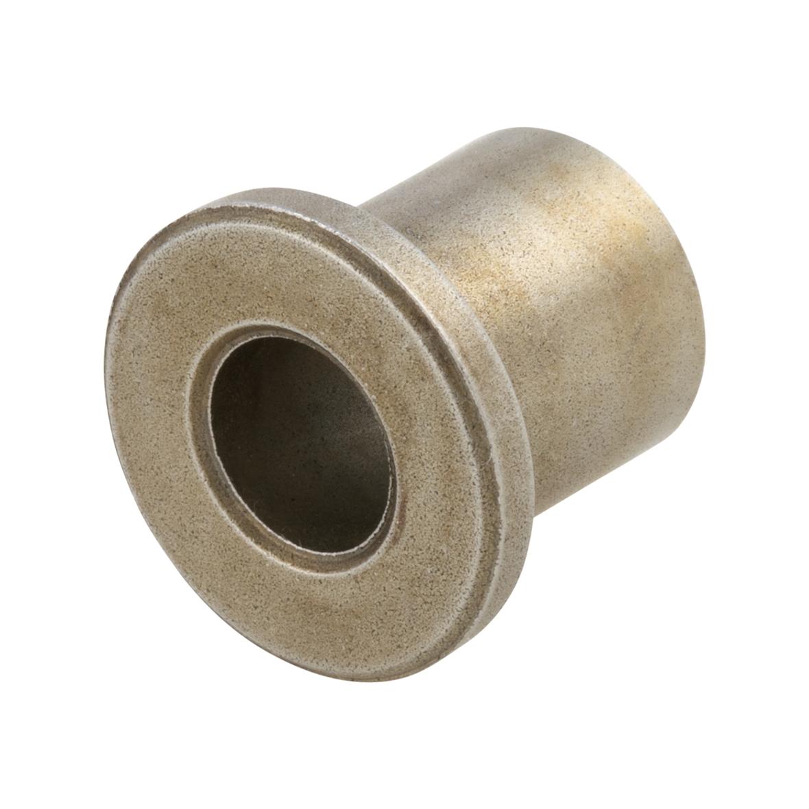 Image du produit 'Pièce d'écartement glissière chaîne de positionnement de vannes, PIAGGIO'