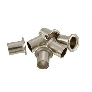 Image du produit 'Jeu de rivets capot du klaxon 4x5,6 mm'