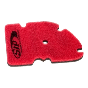 Image du produit 'Insert de filtre à air SIP Double-Layer'