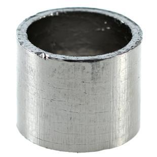 Image du produit 'Joint échappement/coude'