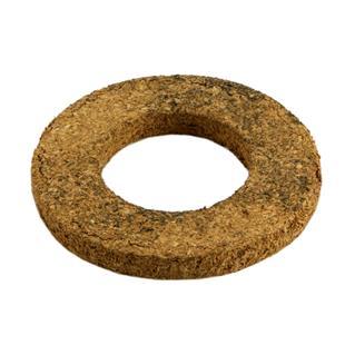 Image du produit 'Joint bouchon réservoir SIP'