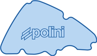 Image du produit 'Insert de filtre à air POLINI'