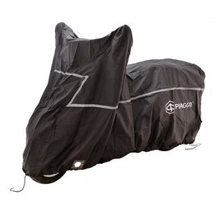 Image du produit 'Housse protection scooter PIAGGIO'
