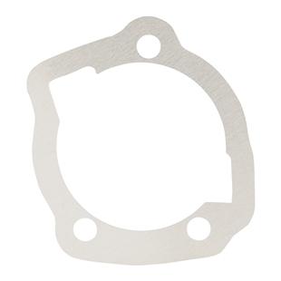Image du produit 'Joint culasse pour cylindres 73cc / 74.6cc (épaisseur): 1,5mm'