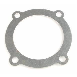Image du produit 'Joint culasse DR/PINASCO/POLINI 177cm3 (épaisseur): 1,5mm'