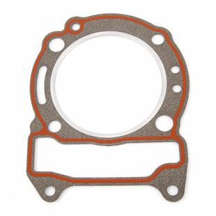 Image du produit 'Joint culasse (épaisseur): 1,1mm'