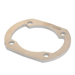 Image du produit 'Joint embase de cylindre DRT STANDARD 200ccm/POLINI 130ccm (épaisseur): 3,0mm'